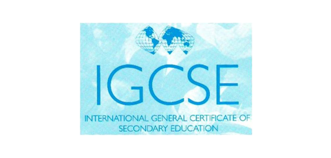 CAMBRIDGE IGCSE RESULTS MAY 2015