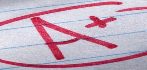 Μεγάλη Επιτυχία στις Παγκύπριες Εξετάσεις